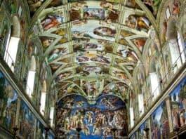 Arte online: 5 musei virtuali da visitare durante le vacanze
