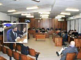 Miracolo a Buccinasco, il Pd approva un emendamento della Lega al bilancio