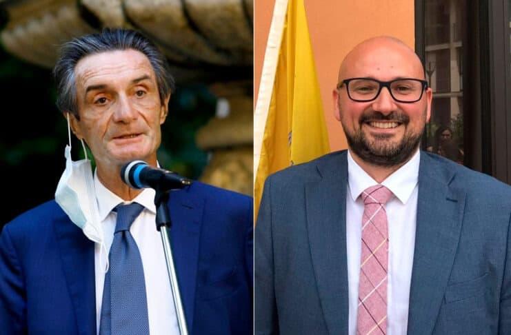 Attilio-Fontana-e-Simone-Negri