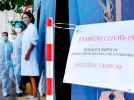 Covid_ancora-morti_nel_sud-ovest_milanese