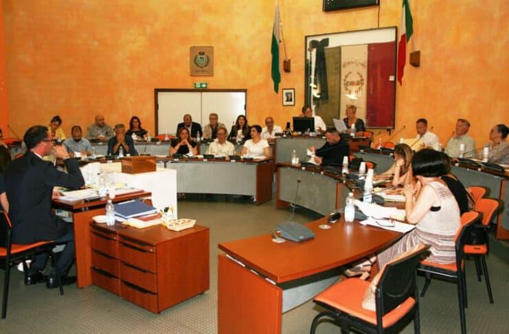 consiglio_comunale_rozzano