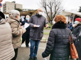 Cesano-sindaco-negri-piega-procevure-vaccinazione-anticovid