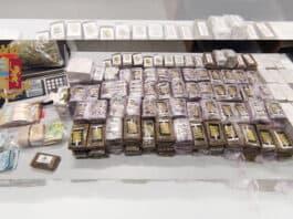 _arresto-Trezzano-41-kg-droga