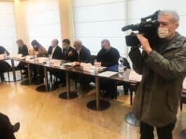 trezzano-auto-sequestrate-conferenza-stampa