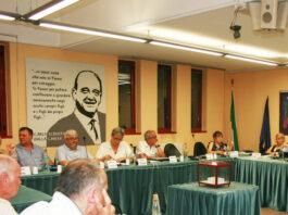 Trezzano-sala-consiliare-dedicata-al-sindaco-pescatore-Vassallo