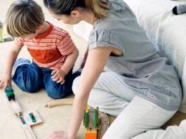 corso-baby-sitter-buccinasco