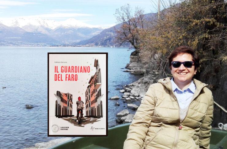 Fabiana-Sarcunto-il-guardiano-del-faro-ok