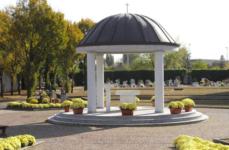 cimitero-di-assago-indagine-magistratura