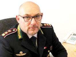 Salvatore-Furci-comandante-polizia-trezzano-sul-naviglio