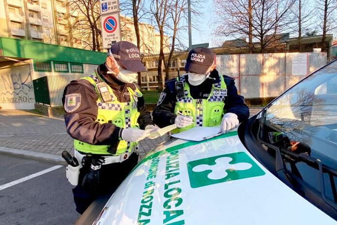 polizialocale-rozzano