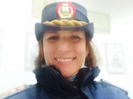 samanta-zaccone-comandante-polizia-locale-rozzano-2