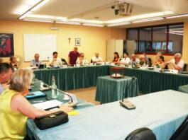 Consiglio-comunale-Trezzano-sul-Naviglio-opposizione-abbandona-l'aula