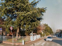 Via-Boccaccio-88-Trezzano-immobili-sequestrati-mafia