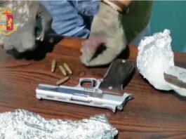 armi-e-droga-in-via-lodovico-il-moro