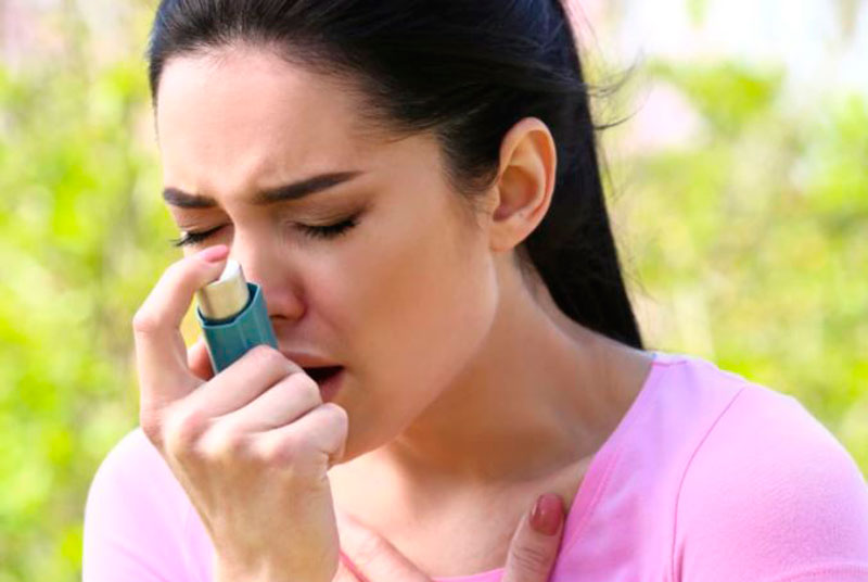 asma-week
