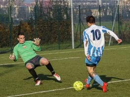 assago-calcio-stagione-21-22