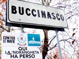 buccinasco-causa-papalia-comune