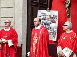 don-michele-buttera-parroco-cesano-boscone