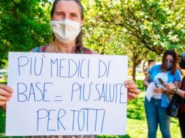 mancanza-di-medici-di-base-la-protesta-dei-sindaci