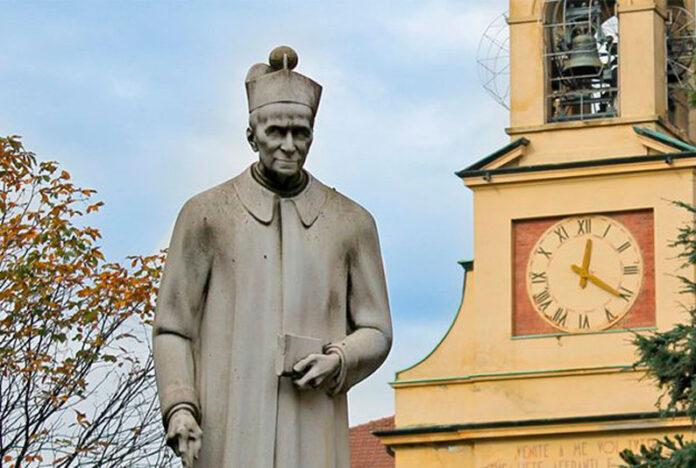 Monsignor-Pogliani-cesano-boscone