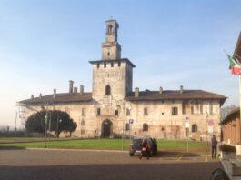 castello-di-cusago-interventi-di-edilizia-scolastica