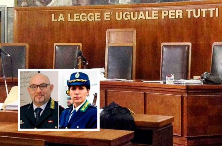 furci-processo-ex-comandante-polizia-locale-Trezzano-sul-naviglio