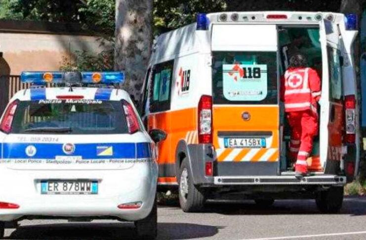 quattro-incidenti