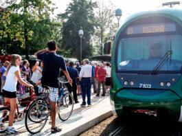 rozzano-tram-15
