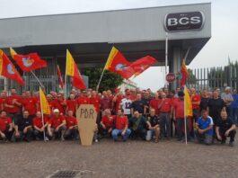 sciopero-msa