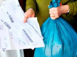 tassa-rifiuti-sconti-50-per-cento