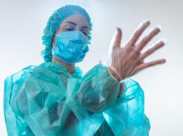 tuttu i numeri della pandemia