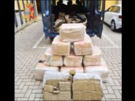 450-chili-di-hashis-sequestrati