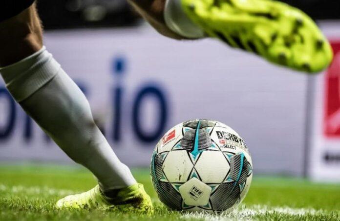 Calcio generico
