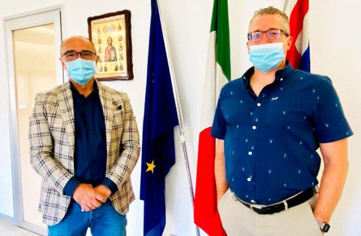 Gianni-ferretti-e-Marco-Masini-rozzano