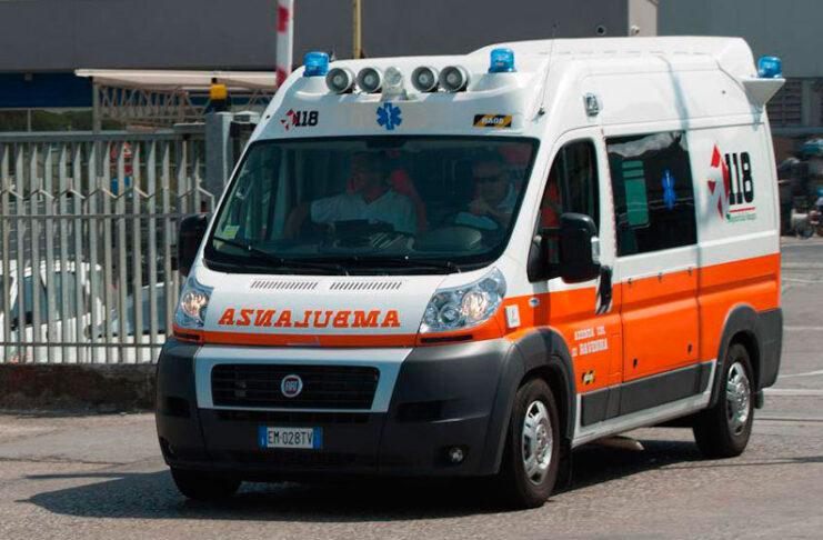 ambulanza-