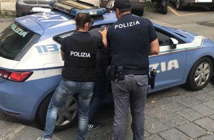 arresto-polizia-ok