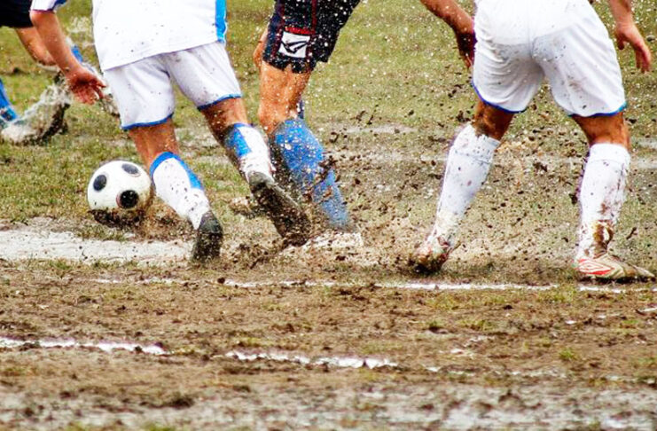 calcio-dilettanti-ok