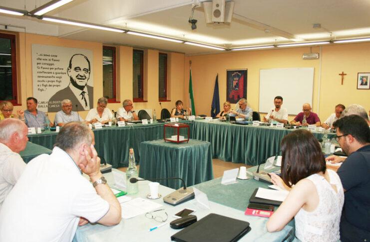 consiglio-comunale-Trezzano-sul-Naviglio