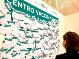 humanitas-centro-vaccinale
