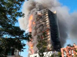 incendio-grattacielo-di-via-Antonini