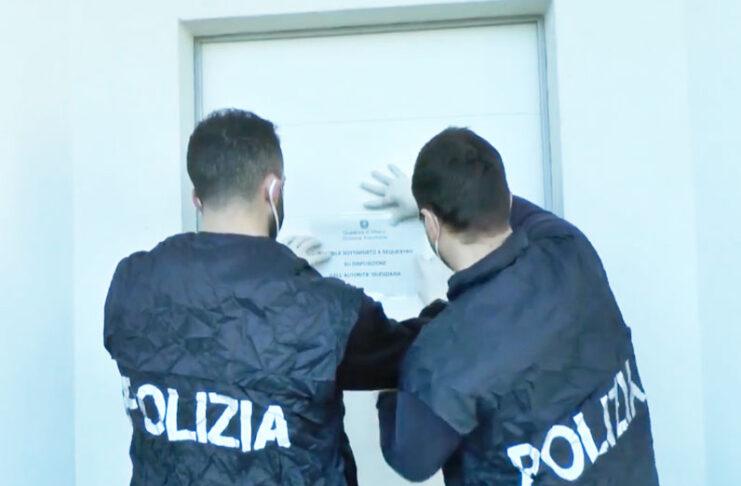 poliziotti-arrestano-a-cesano-boscone