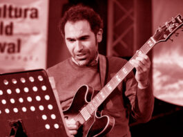 Mario_Meloni-Sofia-Trio