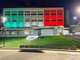 Municipio-Comune-di-Rozzano
