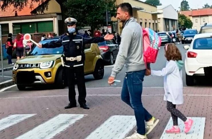 Polizia-locale-scuola-ok
