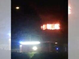 cusago-incendio-appartamento