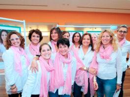 rozzano-sorrisi-in-rosa