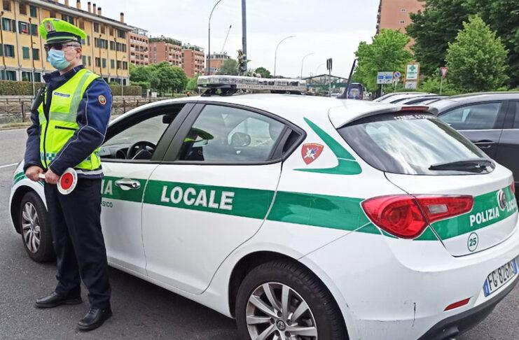 vigili-urbani-corsico-corsi-di-formazione